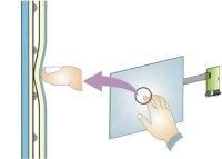resistive-touchscreens